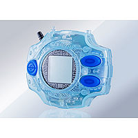 Digivice ver15th Photo2.jpg