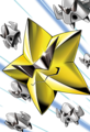 Starmons collectors.png