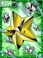 Starmons ex collectors card2.jpg
