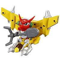 Xrosfigure shoutmon jetsparrow.jpg