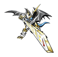 Imperialdramon paladin.png