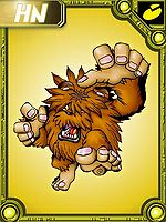 Junglemojyamon collectors card.jpg