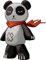 Pandamon DSAM Model.png