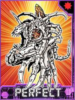 SkullGreymon Collectors Perfect Card.jpg
