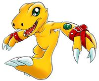 Agumon next2.jpg