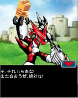 Digimon collectors cutscene 50 26.png