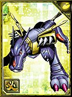 MetalGarurumon RE Collectors Card2.jpg
