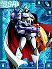 Omegamon ex2 collectors card.jpg