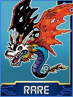 Airdramon Collectors Rare Card.jpg