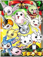 Digimon Collectors Babies Card.jpg