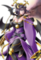 Lilithmon fortune.png