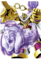 Pharaohmon collectors.png