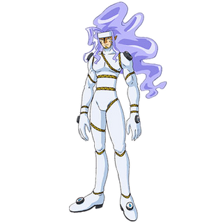 Splashmon (Xros Wars) - Wikimon - The #1 Digimon wiki