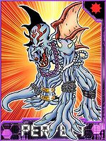 Dagomon Collectors Perfect Card.jpg