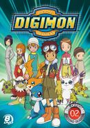 Digimon adventure 02 dvd america.jpg