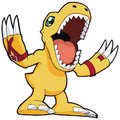 Agumon2006 art dc.png