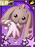 Lopmon Summon Night Collectors Card.jpg