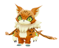 Meicoomon next0rder.png