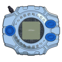 Digivice Wikimon The 1 Digimon Wiki