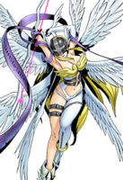 Angewomon collectors2.png