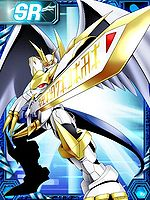 Imperialdramon paladin re collectors card2.jpg