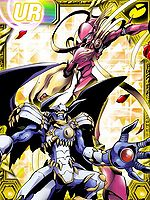 LordKnightmon and Dynasmon re collectors card2.jpg