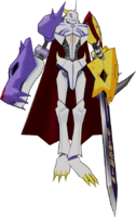 Omegamon DSAM Model.png