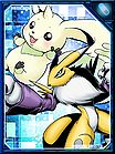 Terriermon and Renamon RE Collectors Card.jpg